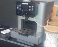 Machine café pro saeco lb2317