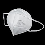 Masque FFP2 - Carton de 1000 unités