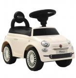 Kirest Grossiste Fournisseur Porteur Draisienne Fiat 500 Sous Licence Officielle