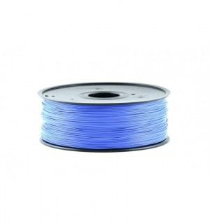 Fil Filament imprimante 3D ABS PLA PVA WOOD