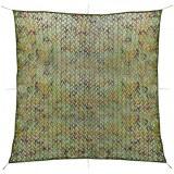 Filet camouflage 1.5x4m + sac