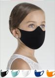 Masques lavables réutilisables enfants 50 lavages