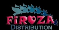 GROSSISTE CHAUSSURES GRANDES MARQUES - SARL FIROZA DISTRIBUTION