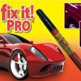 Fix it Pro car repair pen