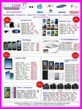 Grossiste Smartphone, Tablettes PC, Pc Portable