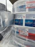 Roulo Emballage de production