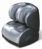 Appareil de massage pour jambes
