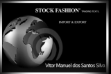 STOCKS DE TISSUS/MAILLES: PRIX AU KG ET VENTE PAR CAMION OU CONTENAIRE