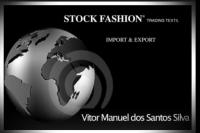 STOCK LOTS DE MAILLES: PRIX AU KG ET VENTE PAR CAMION OU CONTENAIRE