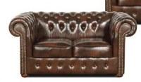 Grossiste canapé en cuir