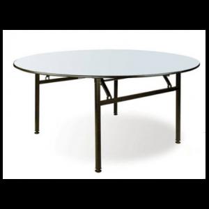 Importateur Table de mariage modulable S