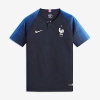 Maillot / survêtement football