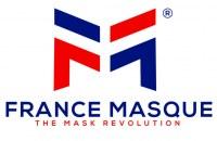 Masque ffp2 EN 149 : 2001+A1:2009 STOCK STOCK LIVRAISON 24H