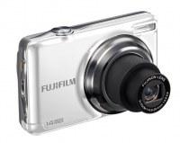 Lot 10 appareils photos numériques