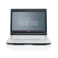 Fujitsu Lifebook S710 Core i5 - Ordinateur Portable