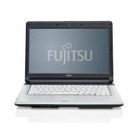 Fujitsu Lifebook S710 Core i5 - Ordinateur Portable