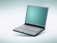 Lot d'ordinateurs portables HP DELL IBM SONY