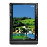 Lot 5x Fujitsu Stylistic ST6012 - Windows 7 - C2D 4GB 250GB - 12 - Tablet PC
