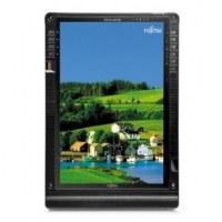 Lot 10x Fujitsu Stylistic ST6012 - Windows 7 - C2D 4GB 250GB - 12 - Tablet PC