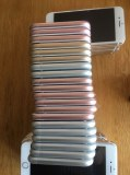 Lot iphone 6 6s 7 7+