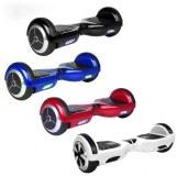 Gyropode scooter électrique deux roues 6.5 , 8 et 10 pouces - Batterie 36V [Destockage]