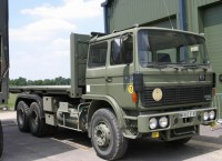 OFFRE Camion Renault G290