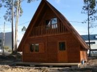 Produits en bois: pergola, abris, bungalow, etc