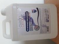 Gel hydroalcoolique 5 litres