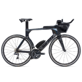 GIANT TRINITY ADVANCED PRO 1 2019