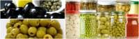 Vente de produits tunisiens