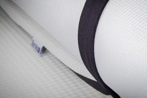 Fabricant linge de lit, oreiller et matelas