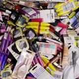 Liquidation lot 2 grandes marques 250 pièces mix