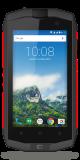 Lot de Smartphones Crosscall Trekker M1 Core - Occasion fonctionnel - 35 unités
