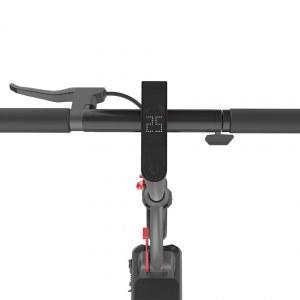 Grossiste trottinette électrique n4 8.5 pouces pliable paris en Europe | Gofunsport