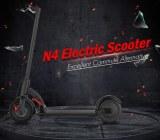 Grossiste trottinette électrique N4 8.5 pouces fournisseur en Europe | Gofunsport