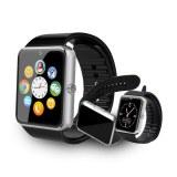 Montre conecté GT08, U8, DZ09 pour tout smartphone , iphone , samsung, android