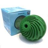 Boule de lavage Biowashball Original écologique