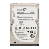 HDD 2.5 Capacité : 1TO