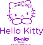 Stock Hello Kitty Officiel