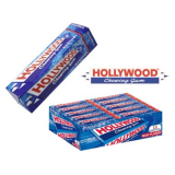 Hollywood Mint