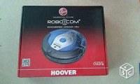 Hoover RBC 003 Aspirateur robot