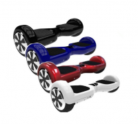 Grossiste Hoverboard classic 6,5 pouces NEUF GARANTIE