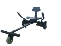 Grossiste Hoverkart intégré par Hoverboard- Hoverseat - Karting - Hoverboard NOUVEAU MO...