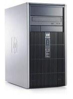 HP DC5850