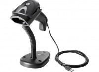 Scanner de codes-barres HP Imaging HP4430 1D/2D