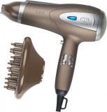 Sèche-cheveux professionnel AEG 2200W HTD 5584