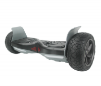 Grossiste Hoverboard HUMMER 8.5 pouces NEUF GARANTIE