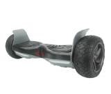 Grossiste Hoverboard HUMMER 8.5 pouces NEUF GARANTIE