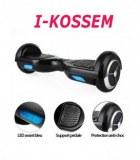 Scooter Balance, skate electrique, I-KOSSEM