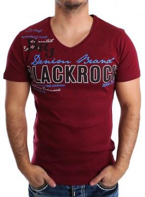 T shirt jeel made in turkey jeel france destockage grossiste for Shirts made in turkey